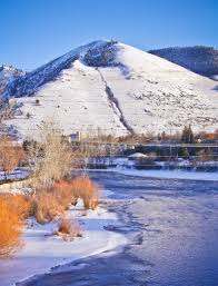 Spirit Halloween Missoula Hours by 65 Best Missoula Images On Pinterest Montana Big Sky Country