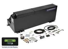 37 Gallon In-bed Auxiliary Fuel Tank System - TRAX 3 - Transfer Flow ... Kings Welding Shoppe Page 8 Thegastankstorecom Ford Superduty With Inbed Fuelbox Auxiliary Fuel Tank Extra Titan 62gallon Replacement Tank And 30gallon Spare Tire Auxiliary 37 Gallon Inbed Fuel System Trax 3 Transfer Flow Truck Bed Best Of Silverado Tanks 201718 Ford Crew Cab Short Generation 6 Titan Extended Range Install Diesel Power Magazine Roundup For Your Dieselpowerup The Toolbox Combos Van Equipment