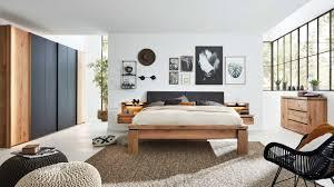 schlafzimmer interliving die kollektion 2020 jetzt