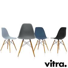 esszimmer midmodern design möbel