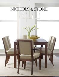 Nichols & Stone Catalog By Stickley - Issuu Oak Arts And Crafts Period Extending Ding Table 8 Chairs For Have A Stickley Brother 60 Without Leaves Dning Room Table With 1990s Vintage Stickley Mission Ottoman Chairish March 30 2019 Half Pudding Sauce John Wood Blodgett The Wizard Of Oz Gently Used Fniture Up To 50 Off At Archives California Historical Design Room Update Lot Of Questions Emily Henderson Red Chesapeake Chair Sold Country French Carved 1920s Set 2 Draw Cherry Collection Pinterest Cherries Craftsman On Fiddle Lake Vacation In Style Ski