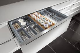 rangement pour tiroir cuisine ikea rangement tiroir cuisine maison design bahbe com