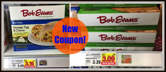 GRAB THIS NEW Bob Evans Frozen Coupon = GREAT Breakfast Deals At ... Free Birthday Meals 2019 Restaurant W Food On Your Latest Pizza Coupons For Dominos Hut More Bob Evans Coupon Coupon Codes Discounts Any Product 25 Restaurants Gift Card 2 Pk Top 10 Punto Medio Noticias Fanatics April Carryout Menu Code Processing Services Oxford Mermaid Swim Tails Bob Evans Mashed Potatoes Presentation Assistant Monica Vinader Voucher Codes Military Discount Bogo Coupons 2018 Buy Fifa T Mobile Printable Side Dishes Only 121 At Walmart The Krazy Lady