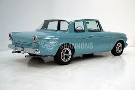 Sold: Studebaker Lark 327 V8 Coupe ( LHD) Auctions - Lot 37 - Shannons Craigslist South Bend Cars And Trucks Lovely Studebaker Drivers Club Truck Talk 1961 Champ Pickup White Turquoise Rvl Other Makes 40s Overall Dimeions 1948 Studebaker Pickuprrysold The Hamb 1955 1951 Truck 10500 50s Pinterest And 4x4 1953 12 Ton Pickup Restored Erskine New Hemmings Find Of The Day M15a Pick Daily Utilitarian Beauty 1938 K10 Fast Express
