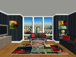 Homestyler Floor Plan Tutorial by Best Free Home Design Software U0027s Design Your Home Now
