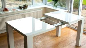 Table As Desk In Dining Room Doubles Legs Uk