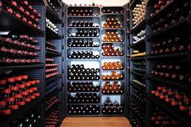dressing pour vos vins l atelier du vigneron des solutions