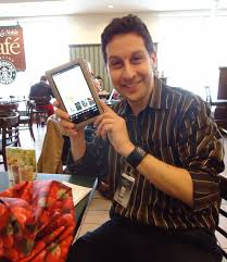 File:Salesman Demonstrating Nook Tablet In A Barnes & Noble ... Nook Simple Touch Wikipedia Neshaminy Mall James Noble Tyner Barnes And Com Bnrv510a Ebook Reader User Manual Rosetta Stone With At And 1200px On Albert C Grays Anatomy Colctible Edition Youtube Oak Park The Review