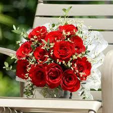صور زهور جميلة 2020 صور ورود جميلة وازهار ورود رومانسية