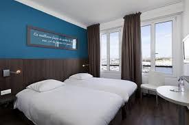 chambre d hotel rénovation de chambres d hôtel avec rénovation confort renovation
