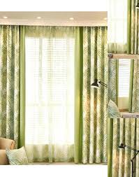 Primitive Living Room Curtains by Country Rustic Curtains Large Size Of Country Catalog Kitchen