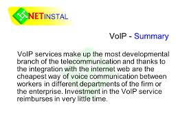 Internet And Telecommunication NETInstal Pszów 34 Łanowa Street ... 6 Things To Consider For A Successful Voip Implementation Voice Over Internet Protocol Cheap Calls To Voipbusiness Voip Phone Serviceresidential Service There Are Lot Of Service Provider Available Today In India Mobilevoip Intertional Android Apps On Google Play Best 25 Hosted Voip Ideas Pinterest Voip Vectone Netcalls Chandigarh Call Center Voip Home Phone Provider Rangatel Cheapest Beeptool Review Vonage The Best Solutions