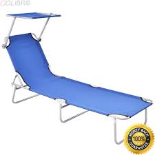 Cheap Lounge Chairs Beach, Find Lounge Chairs Beach Deals On ... Lounge Chairs On The Beach Man Wearing Diving Nature Landscape Chairs On Beach Stock Picture Chair Towel Cover Microfiber Couple Holding Hands While Relaxing At A Paradise Photo Kozyard Cozy Alinum Yard Pool Folding Recling Umbrellas And Perfect Summer Tropical Resort Lounge Chair White Background Cartoon Illustration Rio Portable Bpack With Straps Of