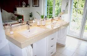 marmor sortiment wieland naturstein