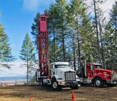 Drilling | Arcadia Drilling Water Well Drilling Whitehorse Cathay Rources Submersible Pump Well Drilling Rig Lorry Png Hawkes Light Truck Mounted Rig Borehole Wartec 40 Dando Intertional Orient Ohio Bapst Jkcs300 Buy The Blue Mountains Digital Archive Mrs Levi Dobson With Home Mineral Exploration Coring Dak Service Faqs About Wells Partridge Boom Truckgreenwood Scrodgers