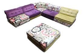Mah Jong Modular Sofa by Modulair Sofa Innovative Home Design