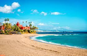 100 Bora Bora Houses For Sale Property For In Ibiza Buy Property In Ibiza
