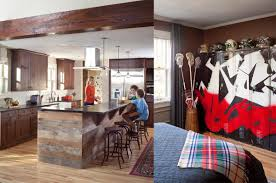 The Sky's The Limit - 5280 42 Best Cbh Homes 2015 Boise Parade Home Images On Pinterest Apartment Unit 2 At 785 N Marion Street Denver Co 80218 Hotpads 9 8005 E Colorado Avenue 80231 123 Eertainment Storage Cabinets The Skys Limit 5280 463 S Lincoln St For Rent Trulia 23 Visit Our Galleries Bedroom Ideas 715 Birch 80220 Real Estate Listing Interior Thking Cherry Creek Lifestyle Magazine 428 About Studio Decor Studios Ikea