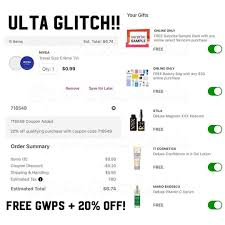 Posts Tagged As #pantsxodeals | Picdeer Ulta Free Shipping On Any Order Today Only 11 15 Tips And Tricks For Saving Money At Business Best 24 Coupons Mall Discounts Your Favorite Retailers Ulta Beauty Coupon Promo Codes November 2019 20 Off Off Your First Amazon Prime Now If You Use A Discover Card Enter The Code Discover20 West Elm Entire Purchase Slickdealsnet 10 Of 40 Haircare Code 747595 Get Coupon Promo Codes Deals Finders This Weekend Instore Printable In Store Retail Grocery 2018 Black Friday Ad Sales Purina Indoor Cat Food Vomiting Usa Swimming Store