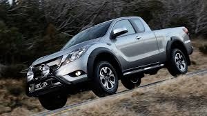 2019 Mazda Pickup Trucks Price : Car 2018 / 2019 1pair 16 516 Tailgate Cables For Ford Ranger Mazda Pickup Truck Pickup Truck Mhanicsrecovery Etc In High Wycombe New Bt50 First Photos Of Rangers Sister Junkyard Find 1984 B2000 Sundowner The Truth About Cars 2019 Trucks Release Car Review 2018 1998 Bseries Overview Cargurus Private Old Pick Up Editorial Photography Image Rotary Thats Right Rotary With A Wankel Vans Cars And Trucks 1999 2000 Bt50 Bt 50 Body Kit Front Grille Grill Mazda 1 Ton Pickup 2013 Qatar Living