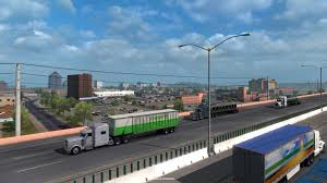 What Albuquerque Looks Like In The Game American Truck Simulator ... 61 The Lunch Box Food Truck For Sale Supper Alburque Trucks Roaming Hunger Tuesday Food Trucks At Civic Plaza Of Chacos Catering Nm Festivals America Proposal Promotes Restrictions On Street Seations In Could Move Near Restaurants About Dtown Arts Cultural District Truck Ordinance Undergoes Buffer Change Business Cheesy
