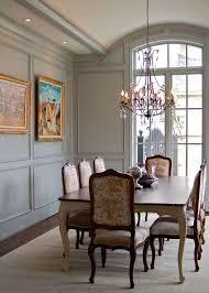 wandverkleidung und holzfurnier für zeitgemäße interieurs