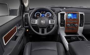 Dodge Ram Pickup 2500 Review - Research New & Used Dodge Ram Pickup ... New 2018 Ram 2500 Tradesman Crew Cab In Columbia R2567 Royal Gate 2014 Dodge Ram Fishingbuddy The Black 1500 Express Commands Attention Miami Lakes 32014 36l Penstar V6 Upgrade With Performance Garage Built Ecorunner 2013 Wallpaper Hd Car Wallpapers Id 2634 Rams Turbodiesel Engine Makes Wards 10 Best Engines List 2016 Dealer San Bernardino Moss Bros Chrysler Reader Ride Review Lonestar Edition Truth 2014dodgeram3500 Pinterest Camion Nero E Dakota Pick Up Truck Httpwwwcarbrandsnewscom2016