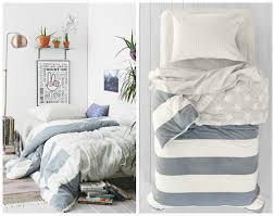 Twin Xl Dorm Bedding by Bedding Nice Dorm Bedding Sets Decorate Ideas Ike Kohls Full