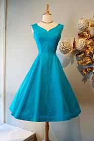 501 best dreamy vintage dresses 2 images on pinterest vintage