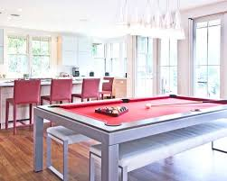 Dining Room Pool Table Combo Canada by Dining Table Pool Table Combo Dining Room Table Pool Table