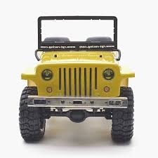 Awesome Rc Jeep Rock Crawler | Chevrolet Jeep Car Rc Truck Model 114 Scale Kiwimill News Wl222 24g 112 Cross Country Car L222 Cheap 1 14 Rc Trucks Find Deals On Line Scale Military Trucks Heng Long 3853a Wpl B24 116 Snowy Rocks Rc Rctruck Jeep Wrangler Axial Axialracing Discover The Hobby Of Radiocontrolled Cars Trucks Drones And Adventures Slippery Hill Climb 4x4 Trailing Nitro Buggy Hsp Warhead 2 Speed 110 Race 10074 Mudding Scx10 Comanche 8 Suppliers Manufacturers Off Road Cars Update Gas 2018 All Met In