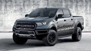 2019 Ford Ranger Re Booted Not The Same Small Truck Houston ... 2019 Ford Explorer Best Car 2018 1956 F100 That Looks Like A Rundown Old Pickup Truck But Isn Ford Ranger What To Expect From The New Small Truck By Xcar Ranger First Drive Review The Midsize Pickup Pace What Expect From New Small Mortgage Reasons Why You Should Not Be Disappointed By Diesel Prices All Release Date 20 2016 Wildtrack Cars Tuneup Midsize Allnew Is Can Halfton Tow 5th Wheel Rv Trailer Fast We Know About