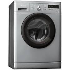 lave linge whirlpool awoe41048 lave linge whirlpool 8 kg achat vente lave linge whirlpool 8