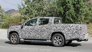 New Mitsubishi L200 Pickup Truck Teased In Shadowy Photo New Mitsubishi L200 Pickup Truck Teased In Shadowy Photo Review Greencarguidecouk Facelifted Getting Split Headlight Design Private Car Triton Stock Editorial 4x4 Pinterest L200 Named Top Best Pickup Trucks Best 2018 Bulletproof Strada All 2014 2015 Thailand Used Car Mighty Max Costa Rica 1994 Trucks Year 2009 Price 7520 For Sale