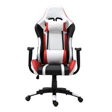 Amazon.com: Samincom Ergonomic High-Back Gaming Chair, Racing Chair ... Xtrempro G1 22052 Highback Gaming Chair Blackred Details About Ergonomic Racing Gaming Chair High Back Swivel Leather Footrest Office Desk Seat Design Computer Axe Series Blackred Check Out Techni Sport Racer Style Video Purple Shopyourway Topsky Pu Executive Merax 217lx 217w X524h Blue Amazoncom Mooseng New Lumbar Support And Headrest Akracing Masters Premium Highback Carbon Black Energy Pro