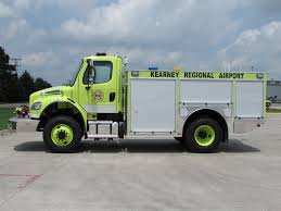 Danko Airport | Danko Emergency Equipment - Fire Apparatus, Fire ... Toledo Fire Rescue On Twitter Members Of The Tfrd Special Regional Truck Driving Opportunities Wooster Motor Ways Mjr Equipment Vdot Northern Va Good Luck To Eric Hartless 1st Firefighters Learn Advanced Techniques Through Rio Hondo College Ats Delivering True Transportation Solutions Since 1955 Crane Xct80 Xcmg Pdf Catalogue Technical Documentation Rental Material Handling Alistair Group Swe Chattanooga Area Section Events Spring 2016 Ega Online Danko Airport Emergency Apparatus Equipment