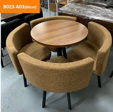 Dining Table With Chairs/Meeting Table Different Aspects Of Oak Fniture All About Fniture And Mattress News Buying Guide Latest Trends Ding Room Table 4 Chairs In Bb7 Valley For 72500 Oak Table Leeds 15000 Sale Shpock With Chairsmeeting 30 Extendable Tables Commercial Used German Standard And Chair Sets Buy Fnituregerman The 1 Premium Solid Wood Furnishings Brand 6 Chairs Set White Rustic Farmhouse Natural Country Amazoncom Desks Childrens Study