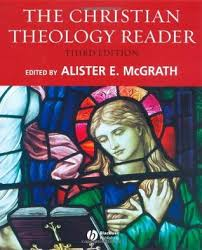 The Christian Theology Reader Other Editions Enlarge Cover 23009