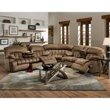Crate And Barrel Verano Sofa Slipcover by 2017 Popular Down Filled Sectional Sofa