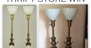 Stiffel Floor Lamp Vintage by Arco Floor Lamp The Conran Shop Xiedp Lights Decoration Inside