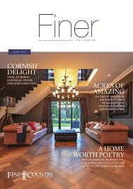 Finer Issue 2 2015 Leeds By Fine & Country - Issuu Localrider Magazine Dec 2014 Jan 2015 Winter Issue Sample By September 2013 Roundbale Ltd Issuu 6 Bedroom House For Sale In Surrey 19 Woldingham Cyclesportjohn Mx Tfg Esy Magazine 7 17 Lr Family Grapevine 2 Detached Bungalow Kelsall Petercousins39s Most Teresting Flickr Photos Picssr 5 Barn Cversion Kings Lynn Fine Country Refined Edition 71 2016 Property Search Howard Cundey July