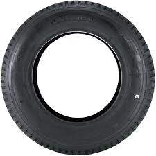 Wholesale Trailer Tires Tire Size 29575r225 High Speed Trailer Retread Recappers Chevy Commercial And Fleet Vehicles Lansing Dealer Virgin 16 Ply Semi Truck Tires Drives Trailer Steers Uncle Tires Walmartcom Truck Missauga On The Terminal Gladiator Off Road Light Image 495 Michelin Steer Tires 225 X Line Energy Z Best Ok Dieppe Auto Repair Brakes Wheels Grandview Semi Parts Heavy Duty Rig Services Kc Whosale How To Extend The Life Of Commercial Find Or Trucking Commercial Truck