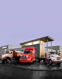 BRITT COLLEY Trsland Transportation Service Strafford Missouri Facebook Trucking Usa Tj Bodford Manager Am Haire Cporation Linkedin Penjoy Epes Die Cast Model Semi Truck 164 Scale 1869678073 Gulf States Epes Transport Acquires Clay Hyder Truck Lines Of Hickory Greensboros Sold To Penske Logistics Local Driver Pay Increases Announced By Four Fleets Recruitment Video Youtube Untitled East Tennessee Class A Cdl Commercial Traing School