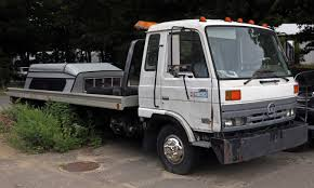 File:1992 UD 1800 Tow Truck At Kalbachers.jpg - Wikimedia Commons 2004 Nissan Ud Truck Agreesko Giias 2016 Inilah Tawaran Teknologi Trucks Terkini Otomotif Magz Shorts Commercial Vehicles Trucks Tan Chong Industrial Equipment Launch Mediumduty Truck Stramit Australi Trailer Pinterest To End Us Truck Imports Fleet Owner The Brand Story Small Dump For Sale In Pa Also Ud Together Welcome Luncurkan Solusi Baru Untuk Konsumen Indonesiacarvaganza 2014 Udtrucks Quester 4x2 Semi Tractor G Wallpaper 16x1200