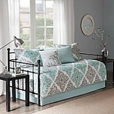 Bed Bath Beyond Tucson by Daybed Covers Daybed Quilts U0026 Bedding Sets Bed Bath U0026 Beyond