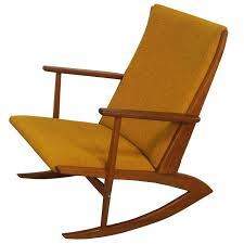 Danish Rocker By Holgar Georg Jensen, 1958 Value Of A Danish Style Midmod Rocking Chair Thriftyfun Mid Century Armchair Teak Chair Wikipedia Vintage Midcentury Modern Wool White Tall Back In Gloucester Road Bristol Gumtree Wcaned Seat Nursery Royals Courage By Rastad Relling For Amazoncom Lewis Interiors Handcrafted Designer Edvard Design For The Home Nursing Sculptural
