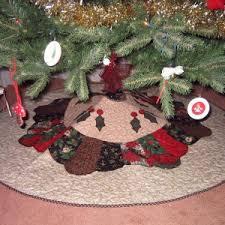 72 Inch Christmas Tree Skirts by Entry U0026 Mudroom 72 Inch Christmas Tree Skirt Tree Skirt