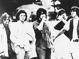 13th Floor Elevators Easter Everywhere 320 by Stacy Sutherland Former Guitarist Of The 13th Floor Elevators