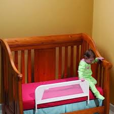 kidco bed rails toronto ontario canada