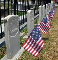 Uss Maine Sinking Theories by Cemetery Shoestring Weekends Blog